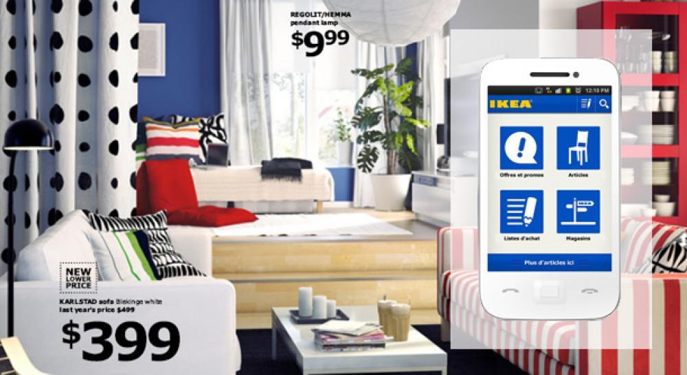 tendances en ressources humaines nouvelle appli ikea des id es d co plein la t te. Black Bedroom Furniture Sets. Home Design Ideas