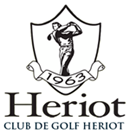 Club de golf Heriot