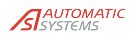 Automatic Systems Amérique Inc.