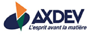 AXDEV Group Inc.